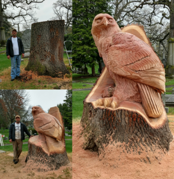 chetwynd chainsaw carving 2015